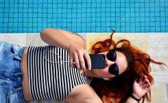 Mobiele kijktijd: jeugdzonde of lange-termijntrend?