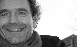 5 vragen aan… Bart de Vries van JCDecaux