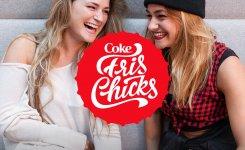 Coca-Cola Nederland kiest opnieuw voor UM als mediabureau