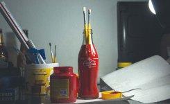 Coca-Cola en UM transformeren YouTube-kanaal tot CokeTV