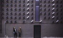 Niet data, maar privacy is het nieuwe goud