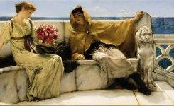 UM ontwikkelt mediacampagne voor bijzondere tentoonstelling Alma-Tadema!