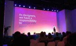 Design als eyeopener voor mediaprofessionals?