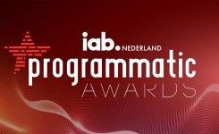UM wint IAB Programmatic Award voor online inzet Jumbo